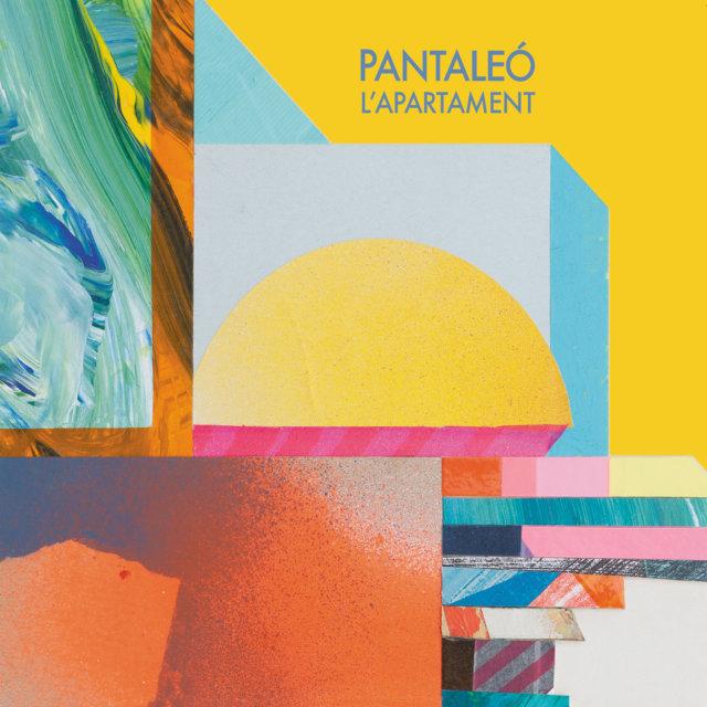 pantaleo-apartament_portada