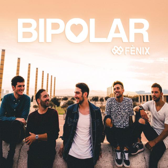 portada bipolar
