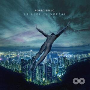 Porto Bello - La llei universal